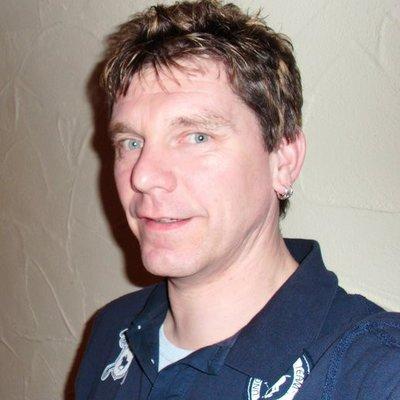 Profilbild von Bikemen