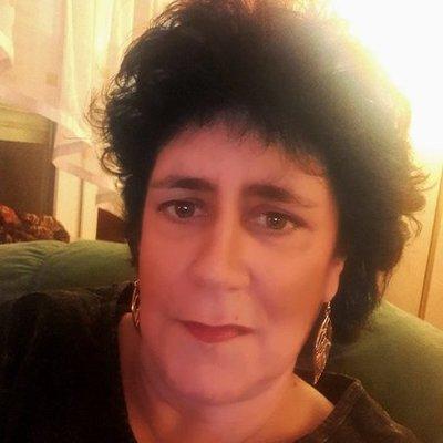 Profilbild von Roupy66