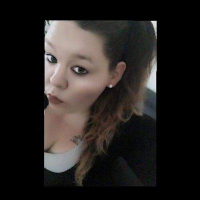Profilbild von DeniseO92