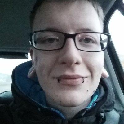 Profilbild von darki__