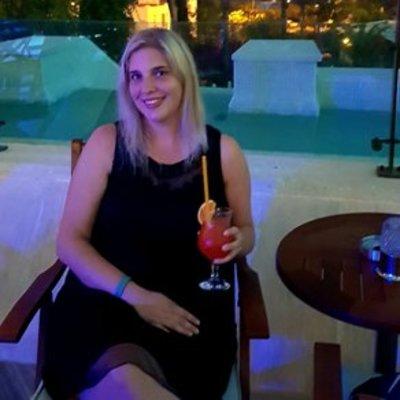 Profilbild von luciaCK