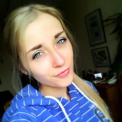 Profilbild von lena19