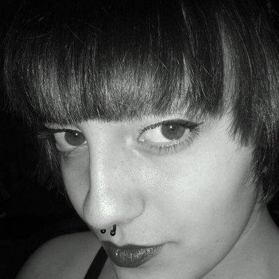 Profilbild von Kruemelmonster93