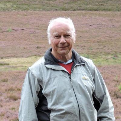 Profilbild von Seeloewe