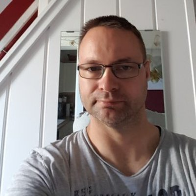 Profilbild von Mirko73