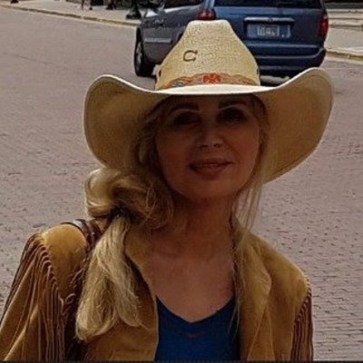 countrylady