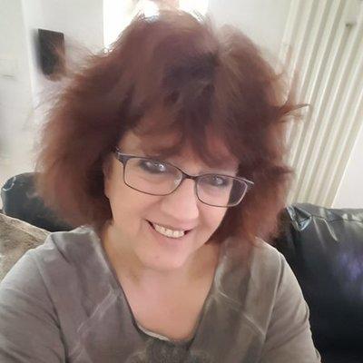 Profilbild von Kirsten6419