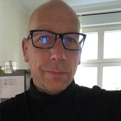 Profilbild von Gesucht2019