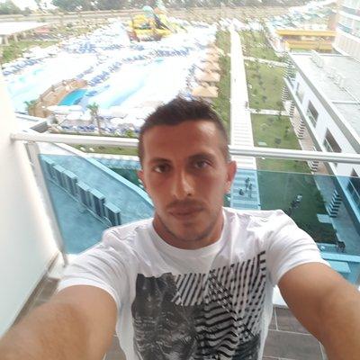 Profilbild von emre8061