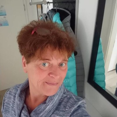 Profilbild von Anne381961