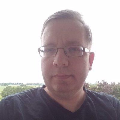 Profilbild von M75