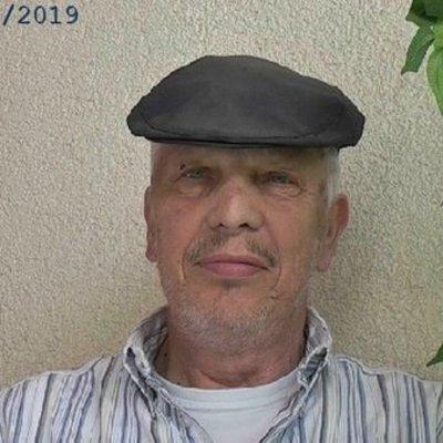 Profilbild von Max567