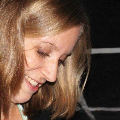 Profilbild von Dargo