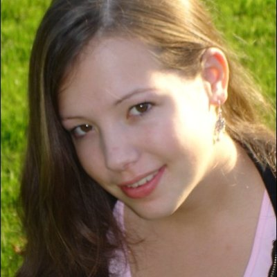 Profilbild von VanessaKISSyou