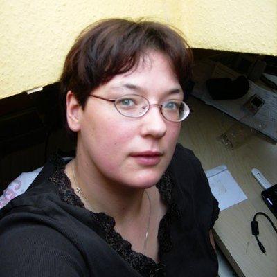 Profilbild von Julia2815