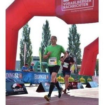 runner70