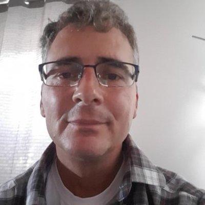 Profilbild von Kls