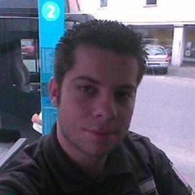 Single2009