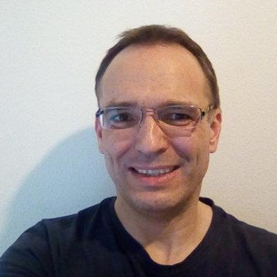 Profilbild von Sommerkind52