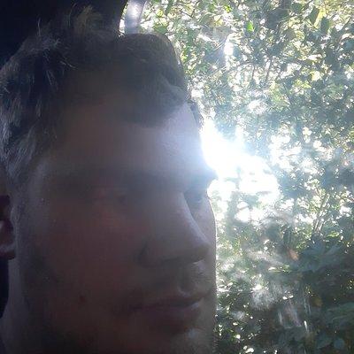 Profilbild von jjoschaa