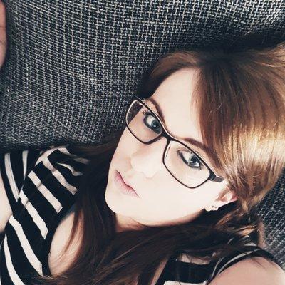 Profilbild von Ninchen1234