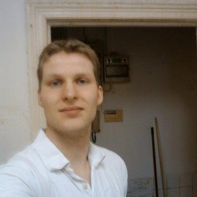 Profilbild von eisbaerenfan