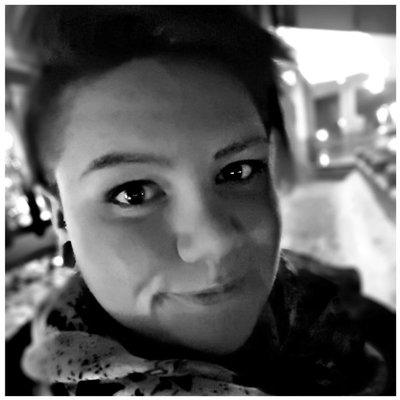 Profilbild von Worbsi