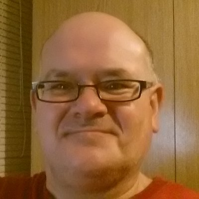 Profilbild von eugen63