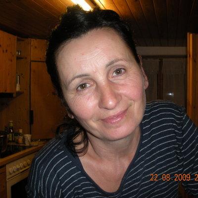 Profilbild von vukovarica