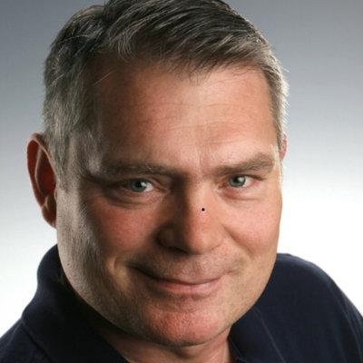 Profilbild von Jacker12345