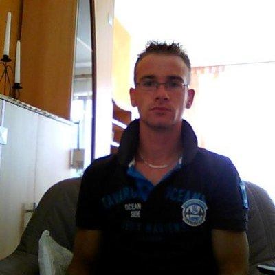 Profilbild von schroeders87