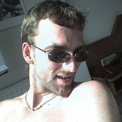 Profilbild von Mrx39