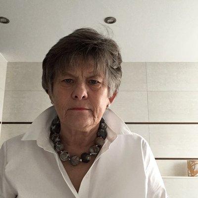 Profilbild von Jotaki