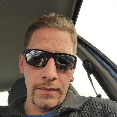 Profilbild von daniel0881