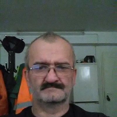 Profilbild von Spessart1