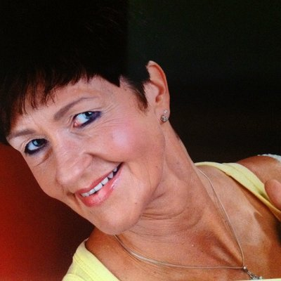 Profilbild von Oma_