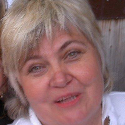 Profilbild von Enschel