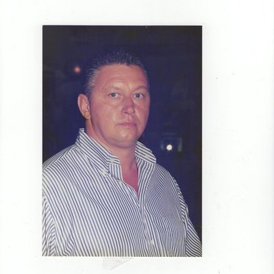 Profilbild von LaVie1