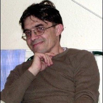 Profilbild von loomexx