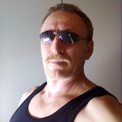 Profilbild von Beug