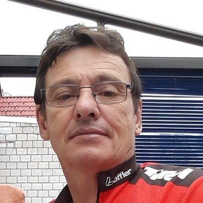 Profilbild von aktiv60