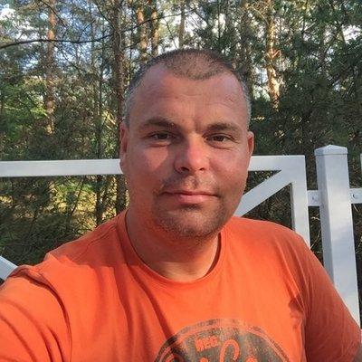 Marcin1977