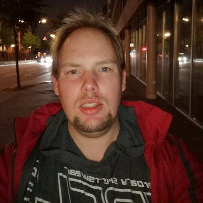 JensBerlin