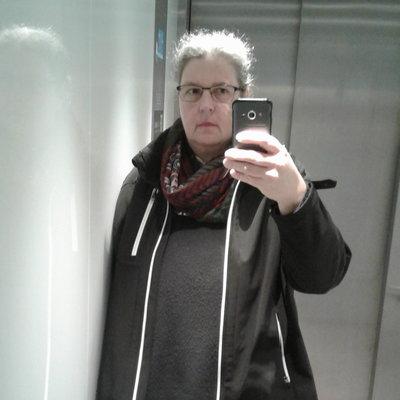 Profilbild von Sonja148