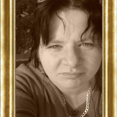 Profilbild von sandra2929