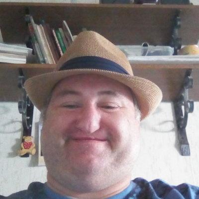 Profilbild von Hasendick