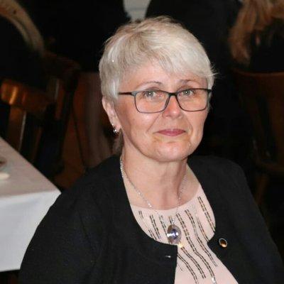 Gina1963