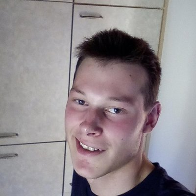 Profilbild von Luky0