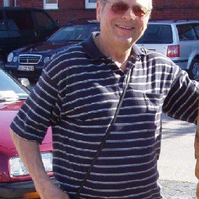Profilbild von Gejo38