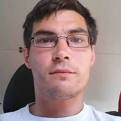Profilbild von STEFAN09021982